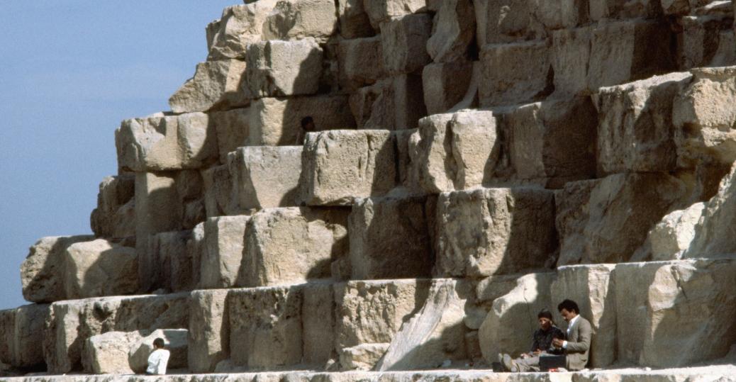 base-pyramid-khufu-2-P