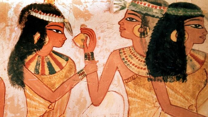 hungry-history-eat-like-an-egyptian-E