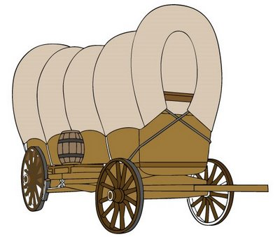 pioneers_wagon(color)