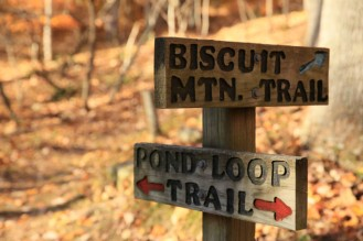 trail-signs_720x480