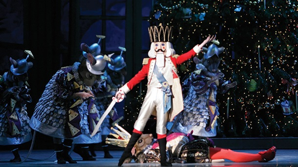 pennsylvania-nutcracker