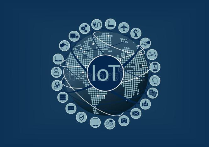 internet-things-iot-word-icons-globe-world-map-dotted-51758679
