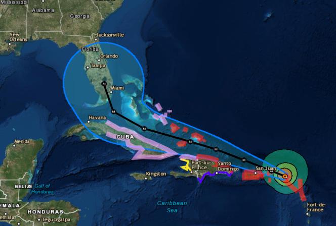 Hurricane-Irma-1054595