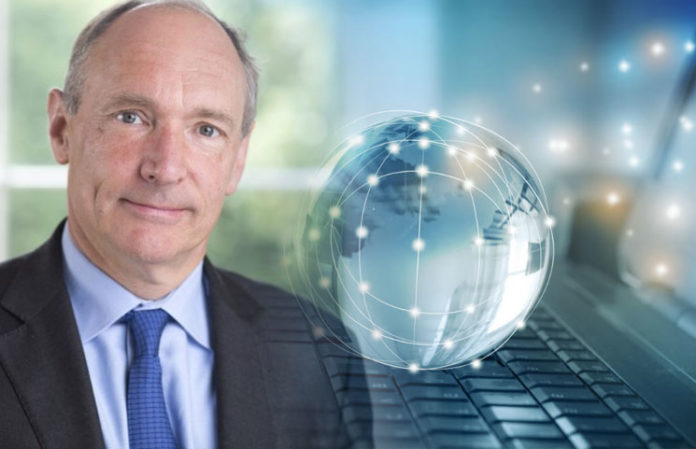Creator-of-the-Internet-Tim-Berners-Lee-In-Favor-of-Blockchain-Technology-696x449